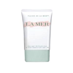 La Mer Fluide De La Mer, $70